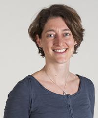 Judith Wieland