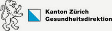 GD Kantona Zürich