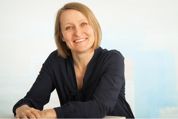 Margarete Reisinger