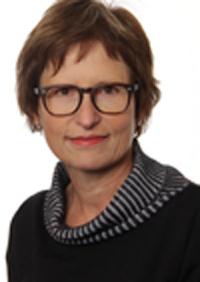 Monika Obrist
