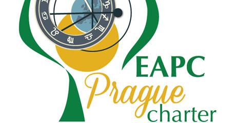 Prager Charta