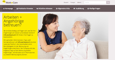 info-workcare.ch