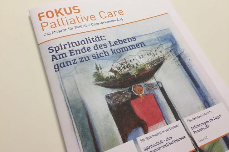 Fokus Palliative Care Zug (1)