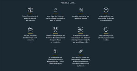 palliativkarte.ch screenshot 4